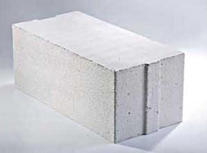 Аэрированные бетоны бетон в100